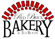 Red Brick Bakery