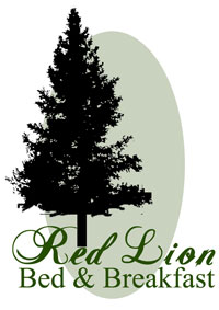 Red Lion Bed and Breakfast